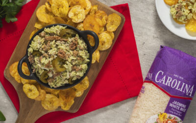 Game Day Snacks and Appetizers