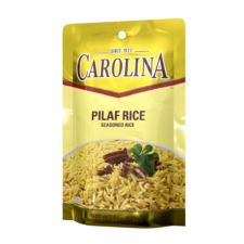 Pilaf Seasoned Rice Mix
