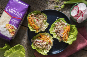 Korean-Beef-Lettuce-Wraps