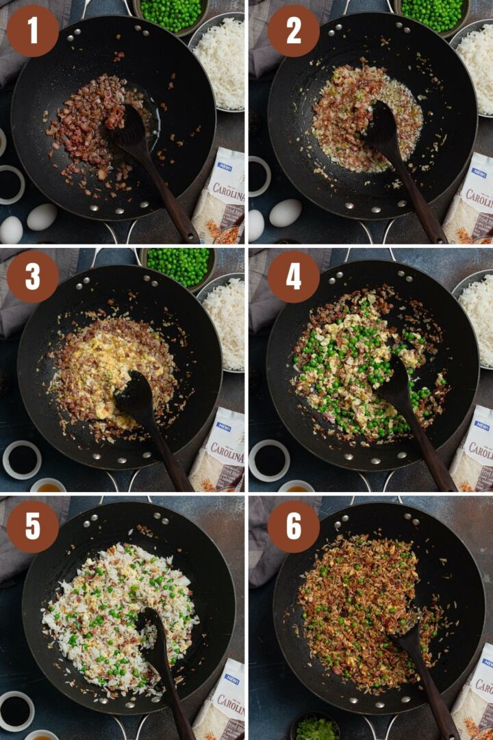 bacon_fried_rice_how-to-make-bacon-fried-rice