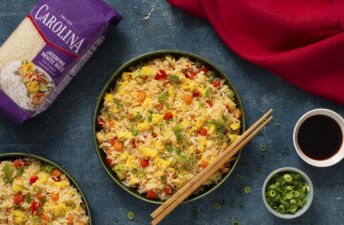 Miso-Fried-Rice