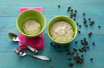coffee-mousse-rice-pudding-with-jasmine-rice