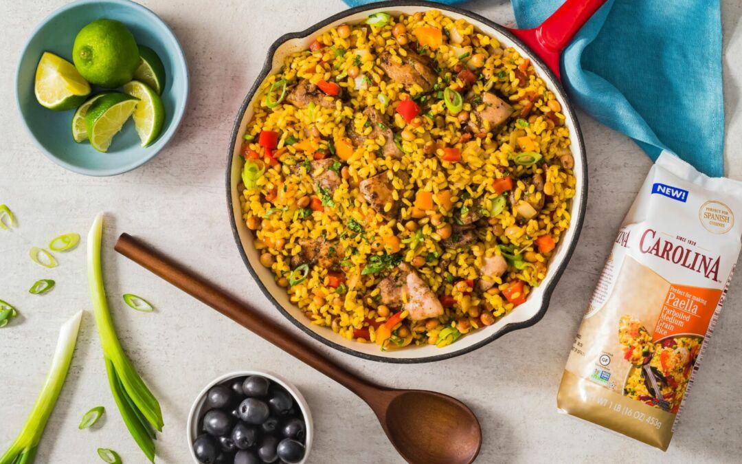 6 Secrets to Making Caribbean Cuisine