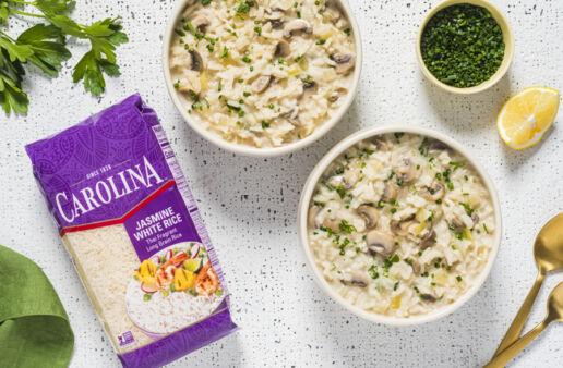 Creamy-Mushroom-Rice-Soup-Recipe