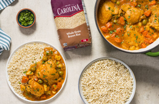 pollo-guisado-chicken-stew-served-with-whole-grain-brown-rice