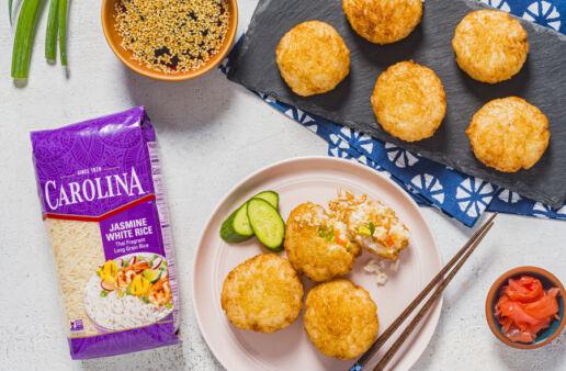 japanese-grilled-rice-balls-yaki-onigiri-with-jasmine-rice
