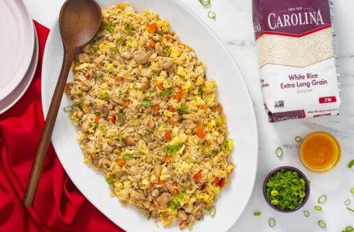 Peruvian-Fried-Rice-Arroz-Chaufa